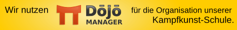 Dojo Manager - die Kampfkunst-Software